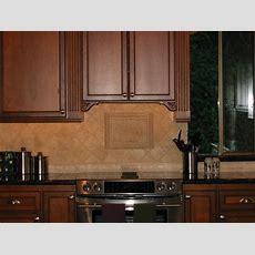 W Kitchen Tile & Backsplash Ideas  Traditional Kitchen