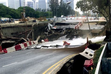 hell rescue    latest singapore news