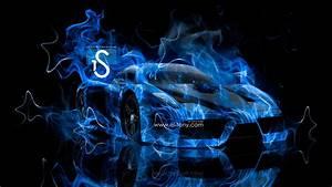 Blue Smoke Letter K Related Keywords - Blue Smoke Letter K ...