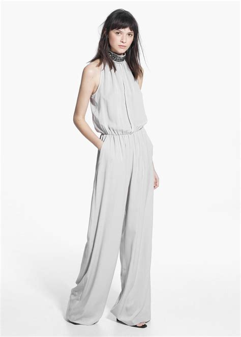Http//shop.mango.com/GB/p0/women/clothing/jumpsuits/long/beaded-flowy-jumpsuit/?id=41089013_90 ...