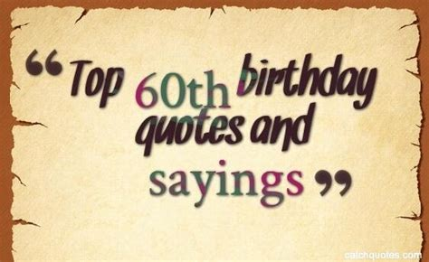 top  birthday quotes  sayings quotes