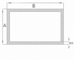 Gewicht Stahl Berechnen : gewicht flachstahl berechnen metallschneidemaschine ~ Themetempest.com Abrechnung
