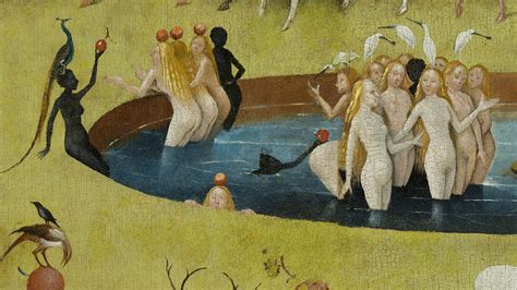 in the garden of earthly delights explore the garden of earthly delights in high
