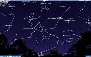 Uncle Milton's Toys | In My Room™ | Star Planetarium®