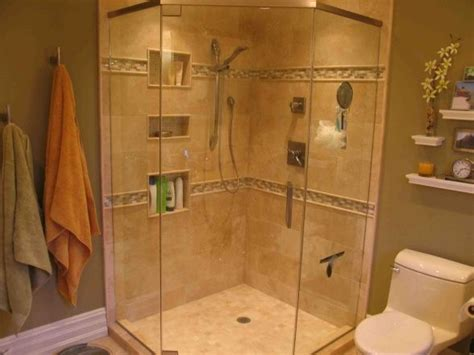 bathroom shower designs small spaces small space luxury master bath bathroom designs