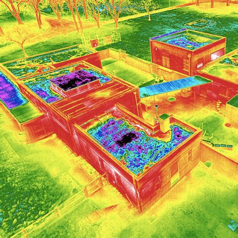 aerial thermal imaging category    coptrz