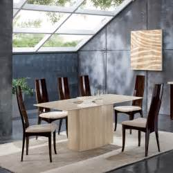 costco dining room sets costco dining room table affairs design 2016 2017 ideas