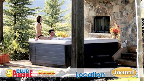 was ist ein spa was ist ein highlife sovereign tub spa overhead isrotel dead sea hotel damit das