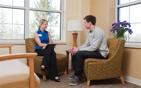 Rogers Behavioral Health. Long Distance Movers San Diego. Comcast Home Security Cost Domain Buy Service. Credit Cards Consolidation Loans. Best Stock Trading Platform Major Tom Song. Vitamix Cooking Classes Third Party Merchants. Business Cd Rates Comparison F 150 Reviews. Cloud Based Emr Systems Dodge Hemi Horsepower. Ehr Meaningful Use Stage 2 Usaa Student Loans
