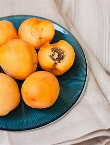What Are The Benefits Of Apricot Kernels