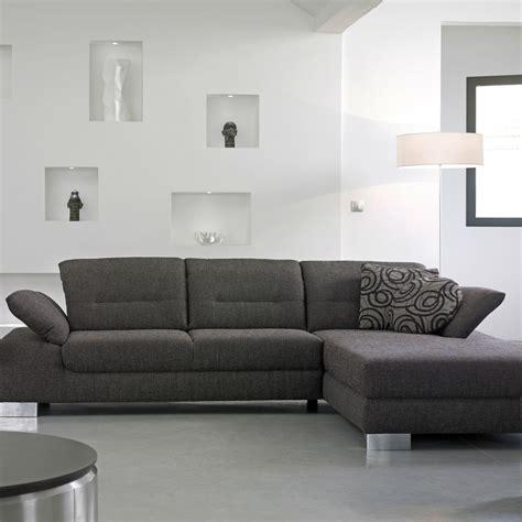 magasin canapé le mans meuble gautier le mans meubles gauthier les cuisines with
