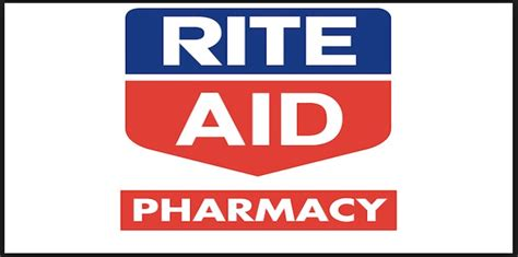 Rite Aid | Sneak Peek at the Best Coupon Steals & Deals ...