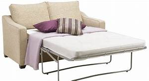 Sears sofa beds sofa beds from sears 16 sears canada for Sears sleeper sofa bed