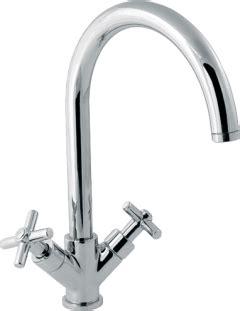 kitchen sink expression deva expression mono kitchen sink tap mixer epr104 2696