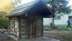 log garden shed for sale antique woodworks With antique cabins and barns