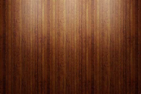 floor textures vertical wooden floor texture