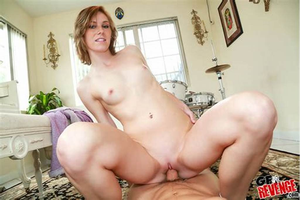 #Showing #Xxx #Images #For #Ella #Woods #Pov #Xxx