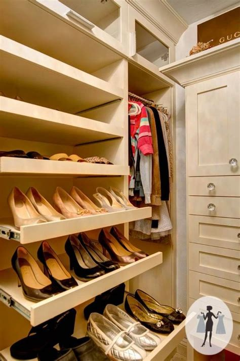 How To Organize Your Shoe And Sneaker Storage. Linear Island Lighting. Light Over Kitchen Sink. Modern Wall Unit. Cathedral Mirror. Condo Interior Design. Just Faucets. Rustic Pool Table Lights. Loft Beds For Small Rooms