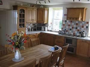 Dining Room Breathtaking Farmhouse Kitchen Table