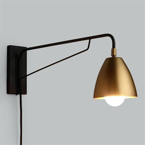 wall mount light with cord wall mount light fixture with cord bedroom design fabulous