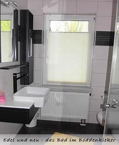 Schwarzer Granit Qm Preis : badezimmer 4 5 qm ~ Markanthonyermac.com Haus und Dekorationen