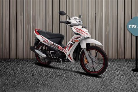 Neo Xr 2019 by Tvs Neo Xr Price Spec Reviews Promo For August 2019