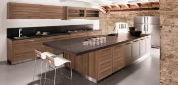 walnut kitchen ideas walnut kitchen cabinets interior design ideas