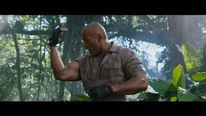 Jumanji 2017 Online : 39 jumanji 39 sequel trailer is here and we can 39 t wait ~ Orissabook.com Haus und Dekorationen