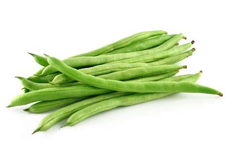 la cuisine du japon haricot vert barquette 250 g la vie grande