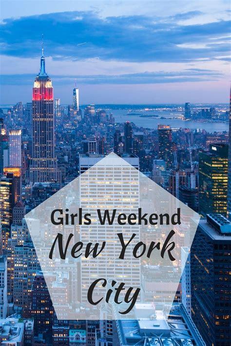 Best 25+ New York Winter Ideas On Pinterest  New York