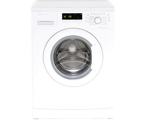 kohlen für waschmaschine bauknecht wa plus 844 a waschmaschine freistehend weiss