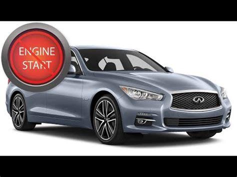key detected nissan repair fix car wont start altima