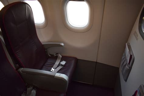 wizzair large cabin bag weight review wizz air a320 wizz plus budapest astana you