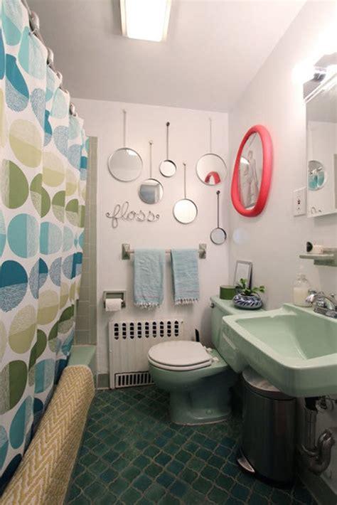 dark green bathroom tile ideas  pictures