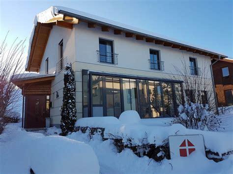 Dan Wood Haus Preise by Fertighaus Danwood Haus Salzburg Dan Wood House
