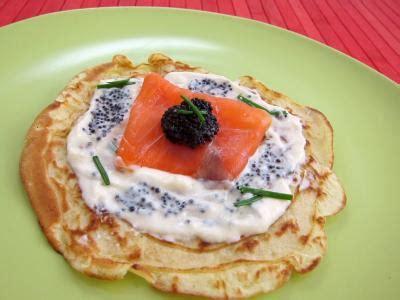 cuisine russe cuisine russe fiche cuisine russe et recettes de cuisine russe sur supertoinette