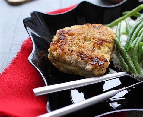 recette cuisine allemande recette cordon bleu maison cuisine autrichienne allemande