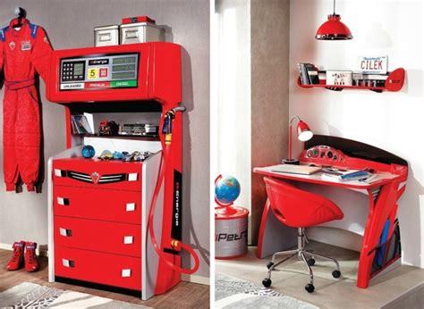 Hängele Kinderzimmer Junge by 17 Dormitorios Con Los Que So 241 Ar 225 N Ni 241 Os Y No Ni 241 Os
