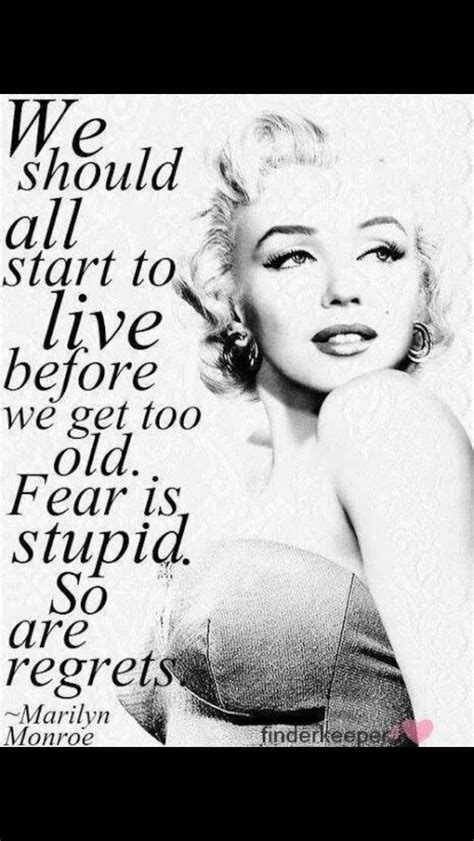 Marilyn Monroe Quotes Inspirational Quotesgram. Hockey Confidence Quotes. Best Friend Quotes Valentine. Relationship Quotes On Time. Dr Seuss Quotes Best. Social Work Quotes Jane Addams. Depression Isn't A Joke Quotes. Birthday Quotes Long. Beautiful Quotes Hd Photos