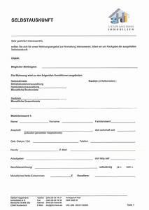 Mieterselbstauskunft Formular Kostenlos : mieter selbstauskunft f r sie kostenlos zum download stefan hagemann immobilien e k ~ Orissabook.com Haus und Dekorationen