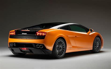 Lamborghini Car : 2012 Lamborghini Gallardo Reviews And Rating