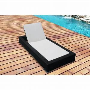 Matelas Bain De Soleil Pas Cher : concept usine bain de soleil en r sine tress e avec ~ Dailycaller-alerts.com Idées de Décoration