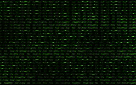 Binary Code Wallpapers  Wallpaper Cave