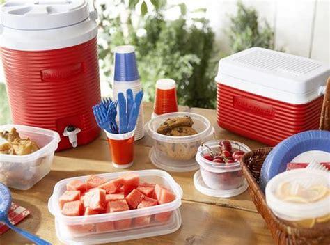 picnic theme  preschool  images picnic foods