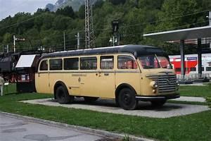 Lkw Vermietung München : postbus bundesbus bahnbus pt bb bb bus vvt vor ~ Watch28wear.com Haus und Dekorationen