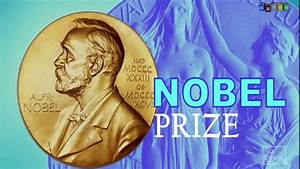 Trio wins chemistry Nobel for work on antibody drugs and ...