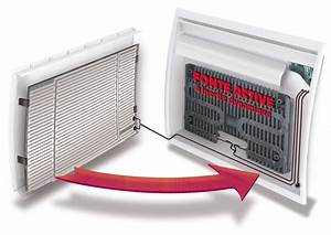 Radiateur Noirot Avis : radiateur a inertie chauffage lectrique chaleur douce ~ Edinachiropracticcenter.com Idées de Décoration