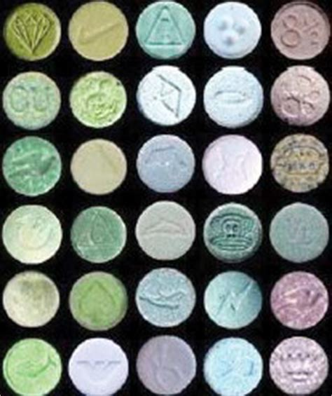 bahaya narkotika dan penanggulangannya kabari news