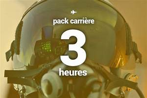 Simulateur De Vol Lille : pack carri re simulateur d 39 avion de chasse aviasim fighters academy ~ Medecine-chirurgie-esthetiques.com Avis de Voitures