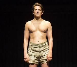Bradley Cooper-Led The Elephant Man Extends Broadway Run ...